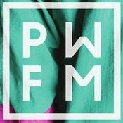 Radio PWFM