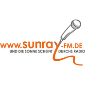 Radio Radio Blaubeuren