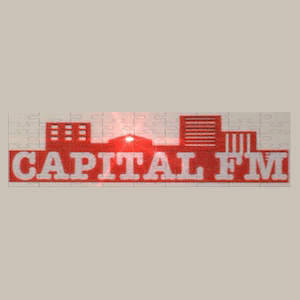 Radio CAPITAL FM Webradio