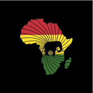 Radio Africa guides