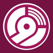 Radio Radio AVA