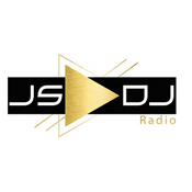 Radio Jsdjradio