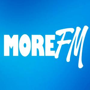 Radio More FM Gisborne 90.1 FM