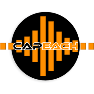 Radio CAPEACH