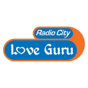 Radio Radio City Love Guru
