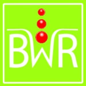 Radio Bayerwaldradio