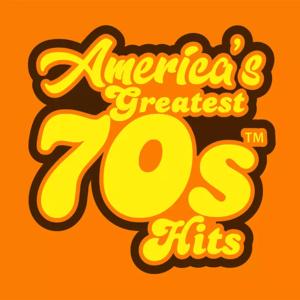 Radio America's Greatest 70's Hits