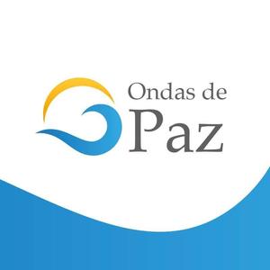 Radio Ondas de Paz