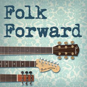 Radio Folk Forward