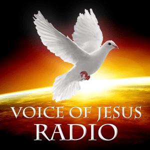 Radio Voice of Jesus Radio