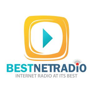 Radio Best Net Radio - Jamz