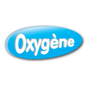 Radio Oxygène - Montereau/Fontainebleau 106.6