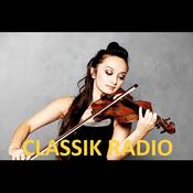 Radio Classik Radio