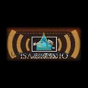 Radio Isan Radio