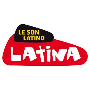 Radio LATINA KIZOMBA