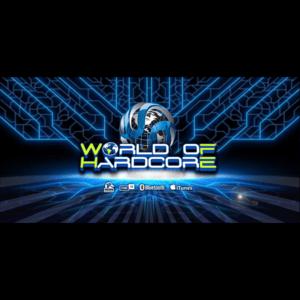World Of Hardcore