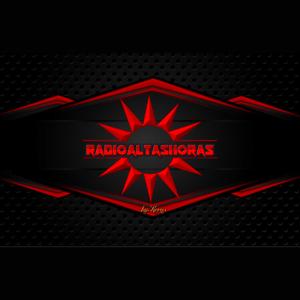 Radio RadioAltasHoras