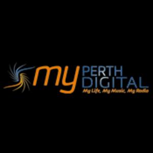 Radio My Perth Digital