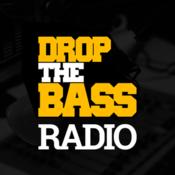 Radio DROP THE BASS Radio