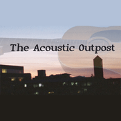 Radio The Acoustic Outpost