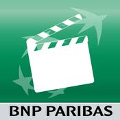 Radio Séance Radio by BNP Paribas