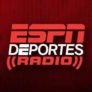 Radio ESPN Deportes Miami 990AM