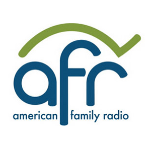 Radio WAMP - American Family Radio 88.1 FM