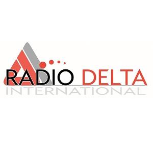 Radio Radio Delta International