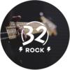 Radio 32 Rock