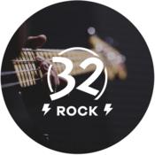Radio Radio 32 Rock