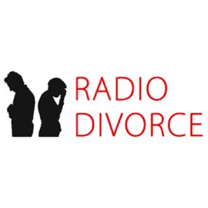 Radio Divorce