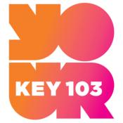 Radio Key Radio