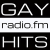 Gayradio Hits