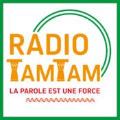 Radio RadioTamTam