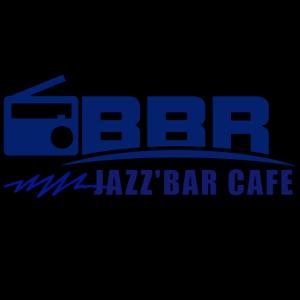 Radio BBR JAZZ'BAR CAFE