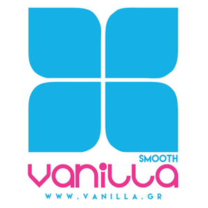 Radio Vanilla Radio - Smooth Flavors