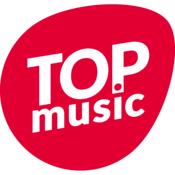 Radio Top Music