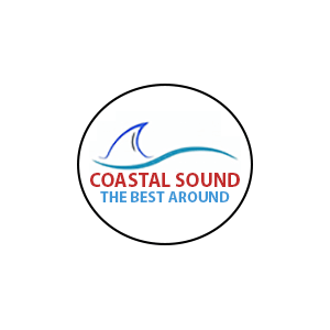 Radio CoastalSound
