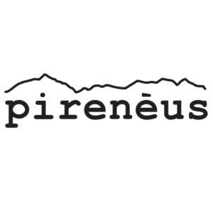 Radio Radio PIRENÈUS