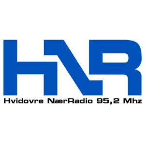Radio Hvidovre Naer Radio 95,2