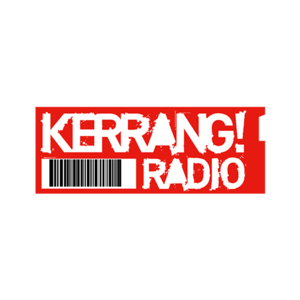 Radio Kerrang! Radio