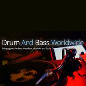 Radio Drum And Bass Worldwide