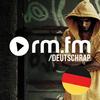 Deutschrap by rautemusik