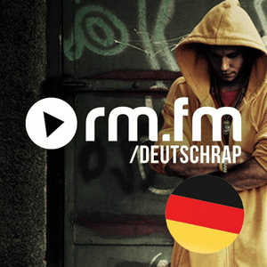 Radio Deutschrap by rautemusik