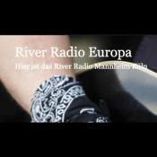 Radio River Radio Europa