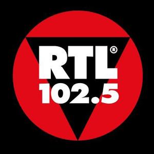 Radio RTL 102.5 FM