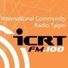 ICRT FM.100