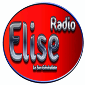 Radio Elise Radio Haute Savoie