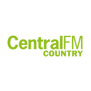 Central FM Country