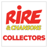 Rire & Chansons - Collector